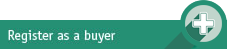 Register as a Buyer