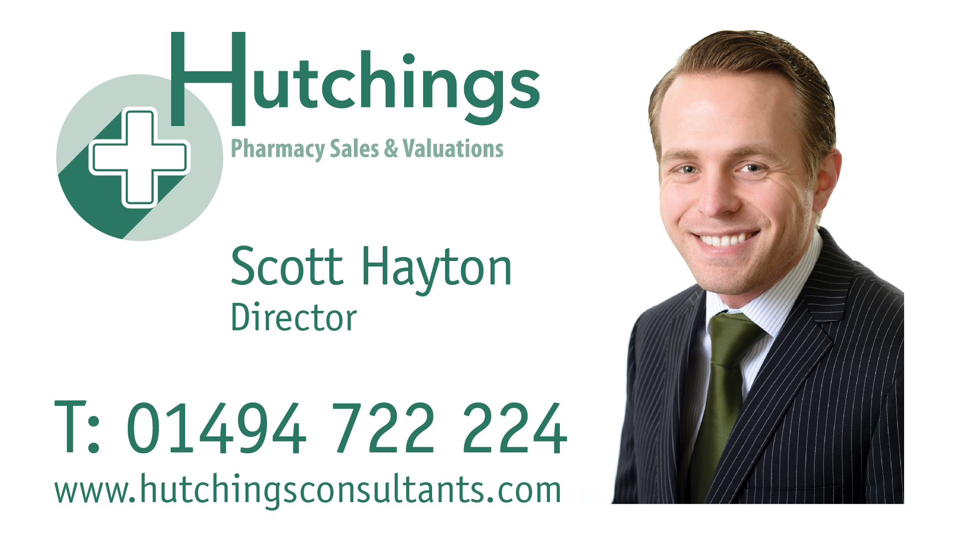 implications of the funding cuts hutchings pharmacy s implications of the funding cuts hutchings pharmacy s valuations
