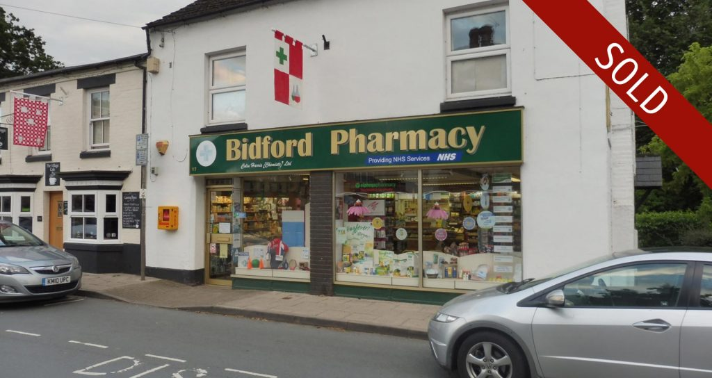 Bidford-website-image