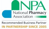 NPA-Recommended-Business-Partner-Logo-With-Tag 1